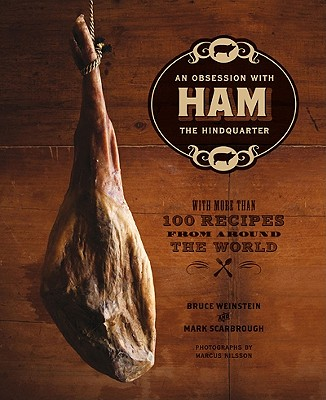 Ham By Weinstein, Bruce/ Scarbrough, Mark/ Nilsson, Marcus (PHT)